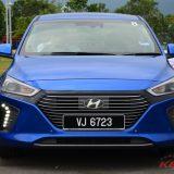 2016-hyundai-ioniq-test-drive-review-malaysia-010