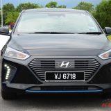 2016-hyundai-ioniq-test-drive-review-malaysia-011
