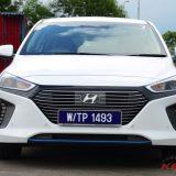 2016-hyundai-ioniq-test-drive-review-malaysia-012