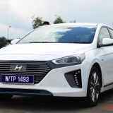 2016-hyundai-ioniq-test-drive-review-malaysia-013
