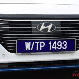 2016-hyundai-ioniq-test-drive-review-malaysia-016