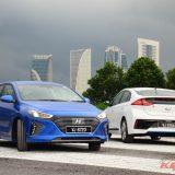 2016-hyundai-ioniq-test-drive-review-malaysia-02