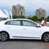 2016-hyundai-ioniq-test-drive-review-malaysia-020