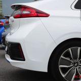 2016-hyundai-ioniq-test-drive-review-malaysia-025