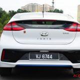 2016-hyundai-ioniq-test-drive-review-malaysia-026