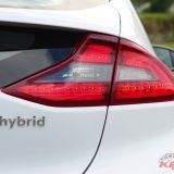 2016-hyundai-ioniq-test-drive-review-malaysia-027