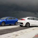 2016-hyundai-ioniq-test-drive-review-malaysia-03