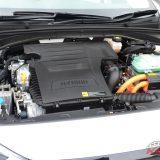 2016-hyundai-ioniq-test-drive-review-malaysia-032