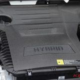 2016-hyundai-ioniq-test-drive-review-malaysia-033