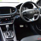 2016-hyundai-ioniq-test-drive-review-malaysia-034