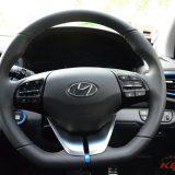 2016-hyundai-ioniq-test-drive-review-malaysia-035