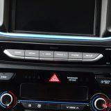 2016-hyundai-ioniq-test-drive-review-malaysia-041