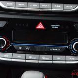 2016-hyundai-ioniq-test-drive-review-malaysia-042
