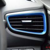 2016-hyundai-ioniq-test-drive-review-malaysia-048