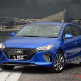 2016-hyundai-ioniq-test-drive-review-malaysia-05