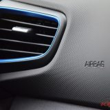 2016-hyundai-ioniq-test-drive-review-malaysia-050