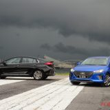 2016-hyundai-ioniq-test-drive-review-malaysia-06