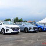 2016-hyundai-ioniq-test-drive-review-malaysia-07