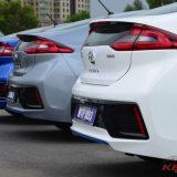 2016-hyundai-ioniq-test-drive-review-malaysia-08