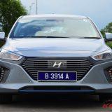 2016-hyundai-ioniq-test-drive-review-malaysia-09