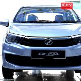 2016 malaysia vehicles yearly sales report 01