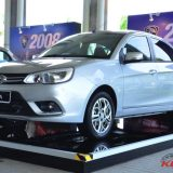 2016 malaysia vehicles yearly sales report 010