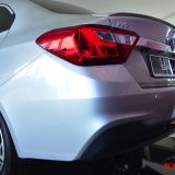 2016 malaysia vehicles yearly sales report 011