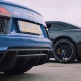 2016-mercedes-amg-gts-vs-audi-r8-v10-race-011