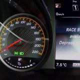 2016-mercedes-amg-gts-vs-audi-r8-v10-race-015