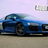 2016-mercedes-amg-gts-vs-audi-r8-v10-race-02