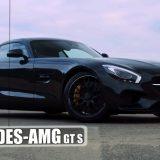 2016-mercedes-amg-gts-vs-audi-r8-v10-race-05