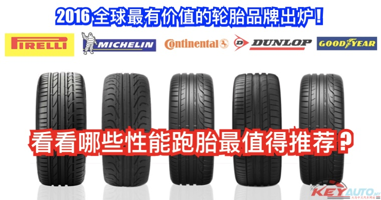 2016-most-valuable-tyre-brands-and-best-performance-tyres