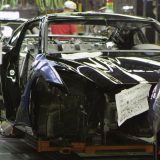 2016-nissan-gtr-production-plant-japan-011