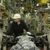 2016-nissan-gtr-production-plant-japan-05