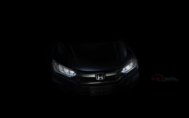 2017-honda-city-facelift-01