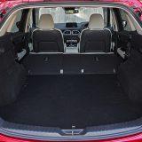 2017 Mazda CX-5 017