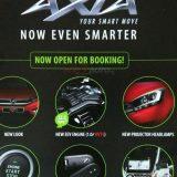 2017 Perodua Axia facelift 00