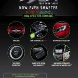 2017 Perodua Axia facelift 04