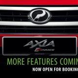 2017 Perodua Axia facelift 05