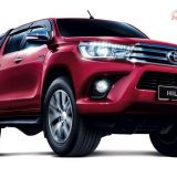 2017-toyota-hilux-malaysia-official-01