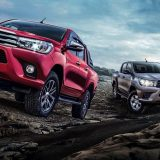 2017-toyota-hilux-malaysia-official-014