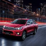 2017-toyota-hilux-malaysia-official-016