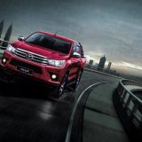 2017-toyota-hilux-malaysia-official-017