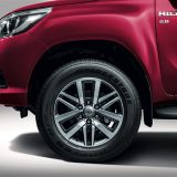 2017-toyota-hilux-malaysia-official-03