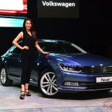 2017-vw-cny-promotion-006