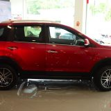 2017 haval h1 launched in malaysia 012