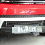 2017 haval h1 launched in malaysia 08