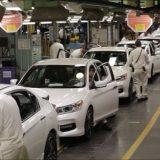 2017-honda-accord-production-plant-01