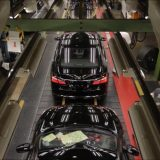2017-honda-accord-production-plant-02