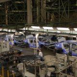 2017-honda-accord-production-plant-04